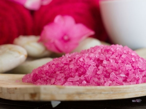 Epsom Salt Benefits And Uses