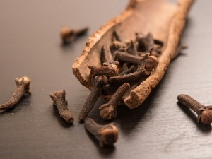 What Happens Your Body To Chewing 2 Cloves Daily