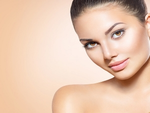 Beauty Tips To Get Instant Fairness Overnight