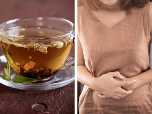 Comfrey Tea Benefits And Side Effects