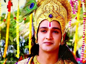 How Did Lord Krishna S Parents Die