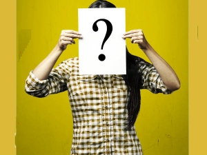 Know Your True Personality By Answer These Simple Questions