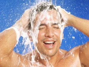 What Are The Side Effects Of Excess Bathing