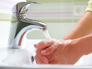 Things That Can Happen If You Don T Wash Your Hands