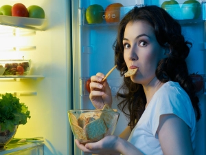 Foods That Are Safe To Eat Even At Night