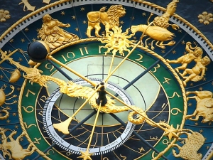 Daily Horoscope For April 17th 2019 Wednesday