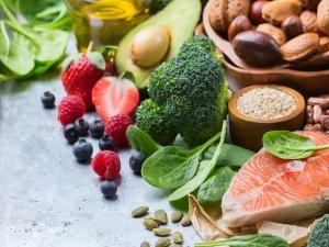 What Is Fad Diet Popular Fad Diets