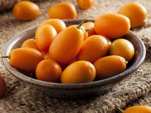 Amazing Health Benefits Of Kumquats