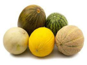 Can Diabetic Patients Eat Muskmelon And Watermelon