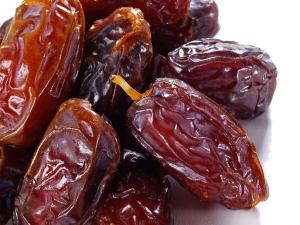 Can A Diabetic Patient Eat Dates