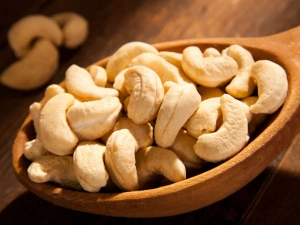 How Many Cashew You Can Eat In A Day