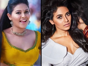 Top Bollywood Female Celebrity Weight Loss Secrets