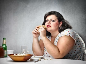 Hereditary Obesity Facts Is It Possible To Get Slim When Obesity Heredity