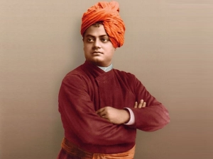 Secrets By Vivekananda To Lead A Successful Life