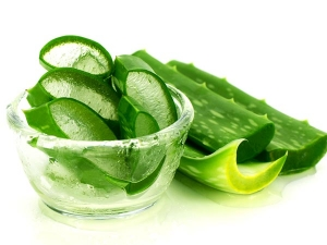 What Is Aloe Ferox And How To Use