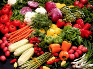 Healthiest Vegetables Nutrition And Health Benefits