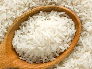 Eating Yellow Moong Dal With Rice Has Profound Benefits