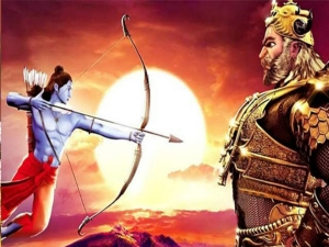 Most Powerful Asuras Mentioned In Hindu Epics