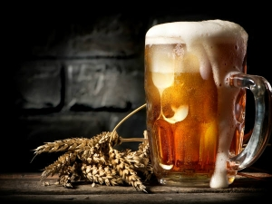 Herbal Beer An Ancient Drink For Modern Times