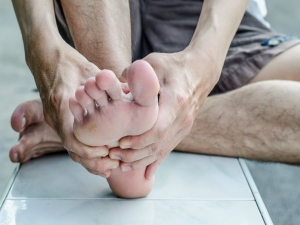 How To Strengthen Weak Legs