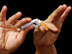 Side Effects Of Quitting Smoking And How To Cope