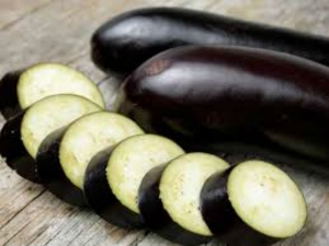 Beauty Benefits Of Eggplant And How To Use