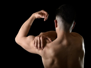 Signs Your Muscle Pain Is A Sign Of Something Worse
