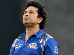 Interesting Facts About Sachin S World Cup Performance