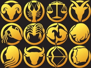 Daily Horoscope For May 15th 2019 Wednesday