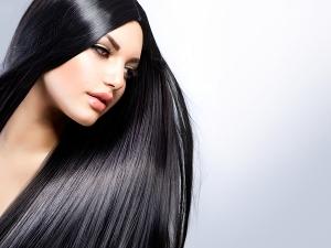 Diy Gelatin Hair Mask For Shiny Stronger Hair