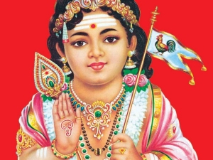 Lesser Known Facts About Kartikeya