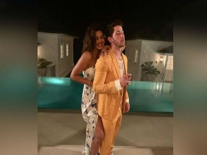 Surprising Bedroom Rules Of Priyanka Chopra And Nick Jonas