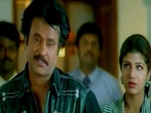 Beautiful Secretaries Of Bollywood Stars