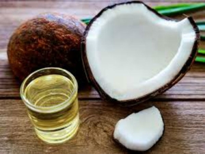 Is Coconut Oil Good For Dry Scaly And Itchy Skin