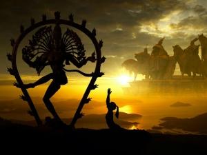 The Hidden Secrets Of Shiva S Tandava