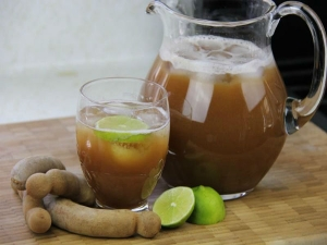 How To Use Tamarind To Reduce Fatty Liver Problem
