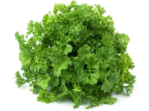 Health Benefits Of Chervil