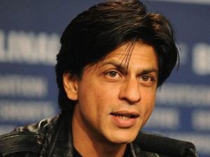 List Of Most Favorite Actresses Of Shahrukh Khan
