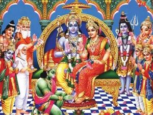 Why Vali Was More Powerful Than Ravana