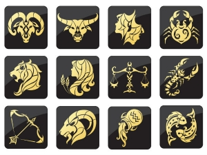 Daily Horoscope For July 12th 2019 Friday