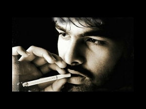 Why Men Want To Smoke After Intercourses