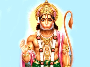 Can Unmarried Women Worship Lord Hanuman