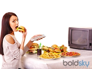 Bulimia Causes Symptoms Diagnosis And Treatment
