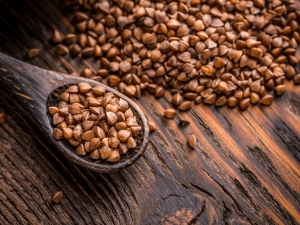 Buckwheat Nutritional Health Benefits Side Effects And Recipes