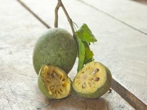 Health Benefits Of Bel Fruit