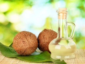 Is Coconut Oil Benefits For Babies