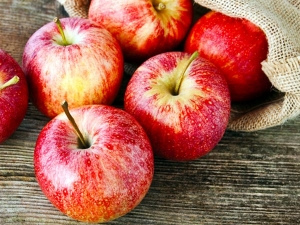 Smart Ways To Have An Apple For Weight Loss