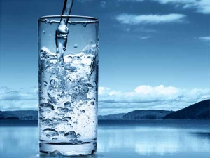 What Is Hydrogen Water And Its Benefits