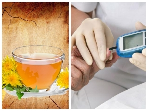 Herbal Teas To Help Manage Diabetes