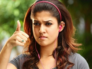 Surprising Education Of South Indian Actresses